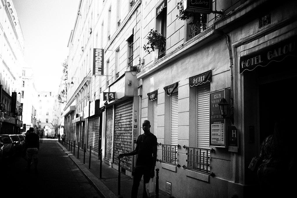 paris-street-clxxxi-by-leingad-dad6lx1.jpg